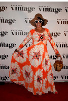 Houston Vintage Preview Party 2016
